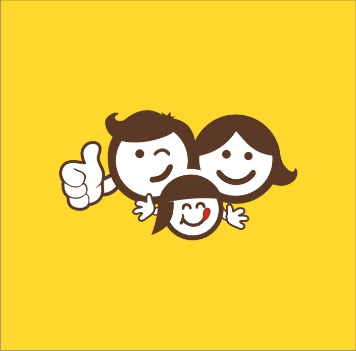 Логотип для сети продуктовых магазинов фото f_2475707702277d1a.jpg