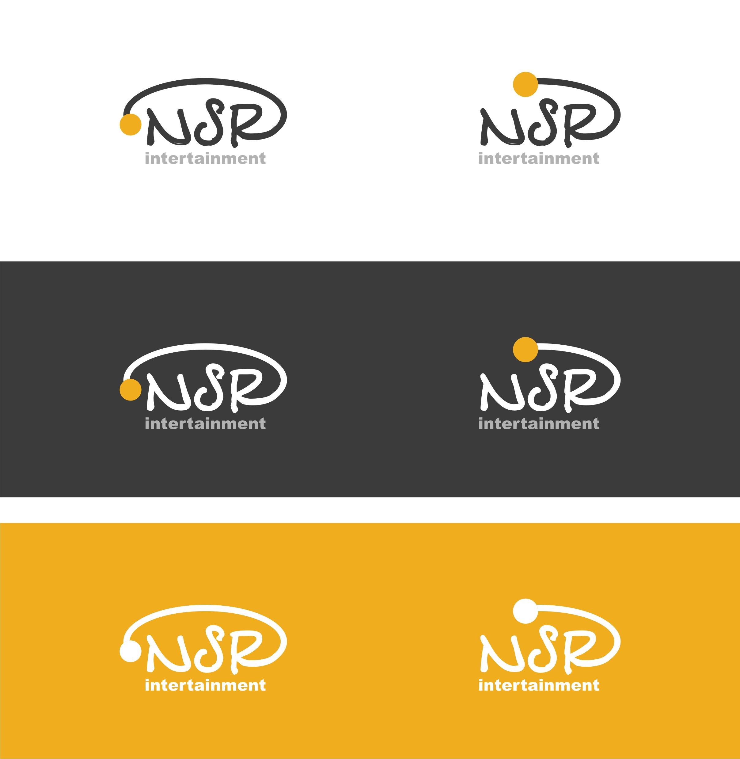 Создать логотип фото f_2555c61797747a70.jpg