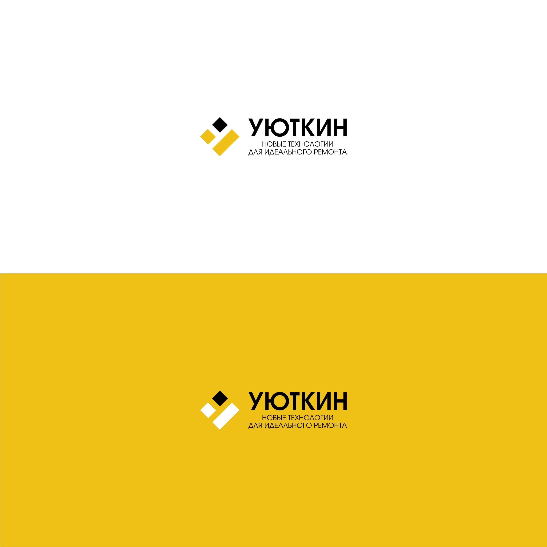 Создание логотипа и стиля сайта фото f_2915c64171fba15e.jpg