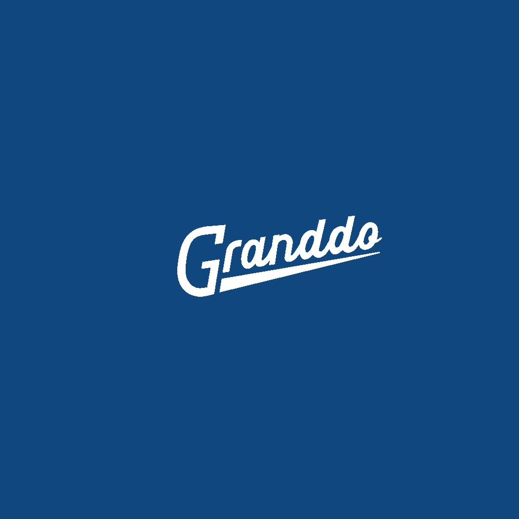 Разработка логотипа фото f_3395a84678167f83.jpg