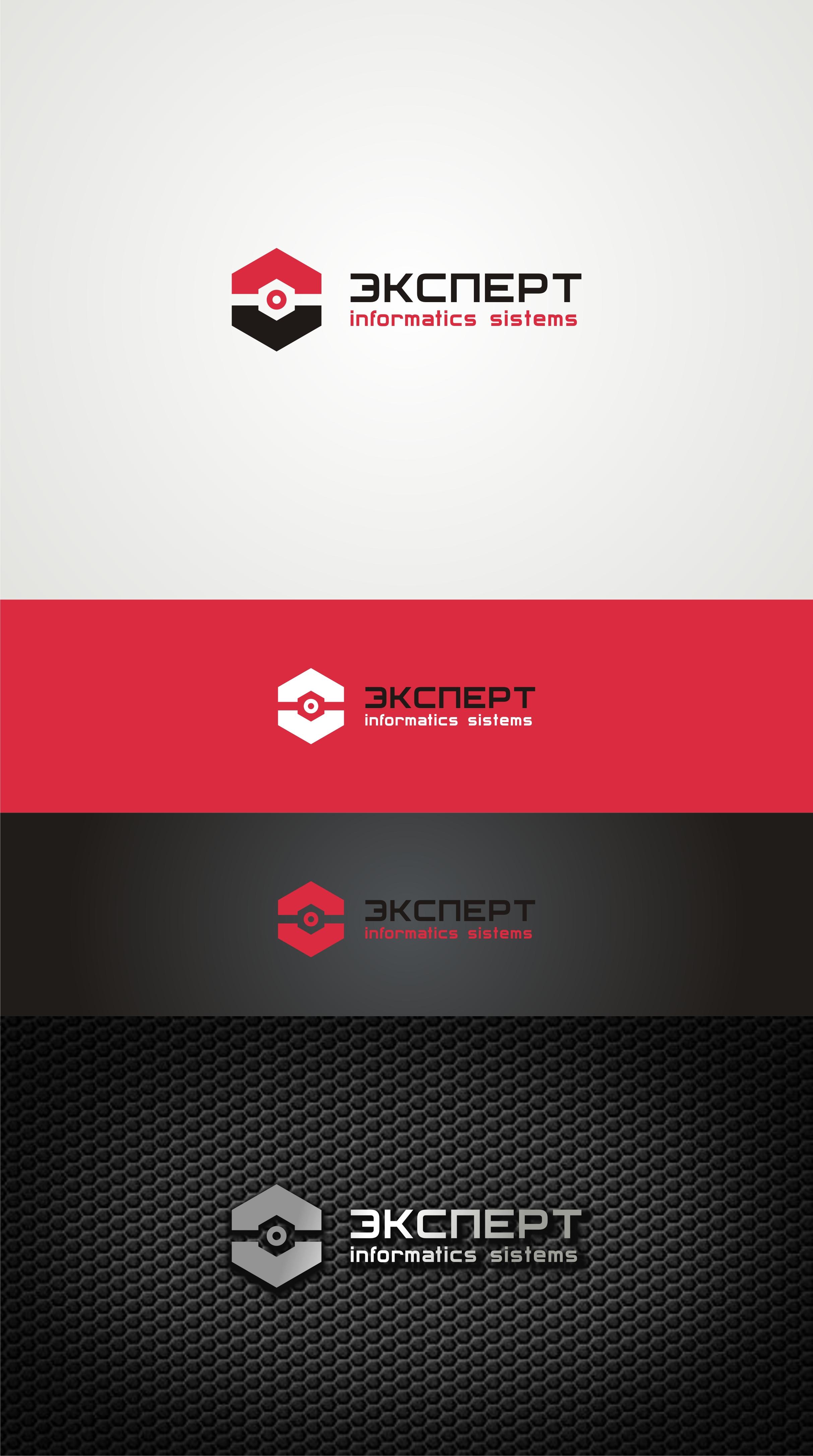 Создание логотипа, фирстиля фото f_3465c5ec0d5e9864.jpg