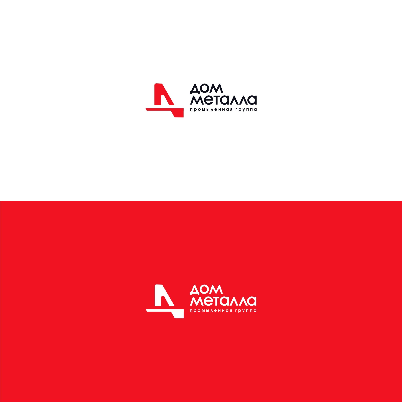 Разработка логотипа фото f_3655c5bb606dec62.jpg