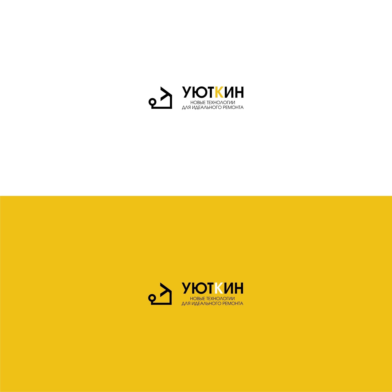 Создание логотипа и стиля сайта фото f_3915c640571549ba.jpg