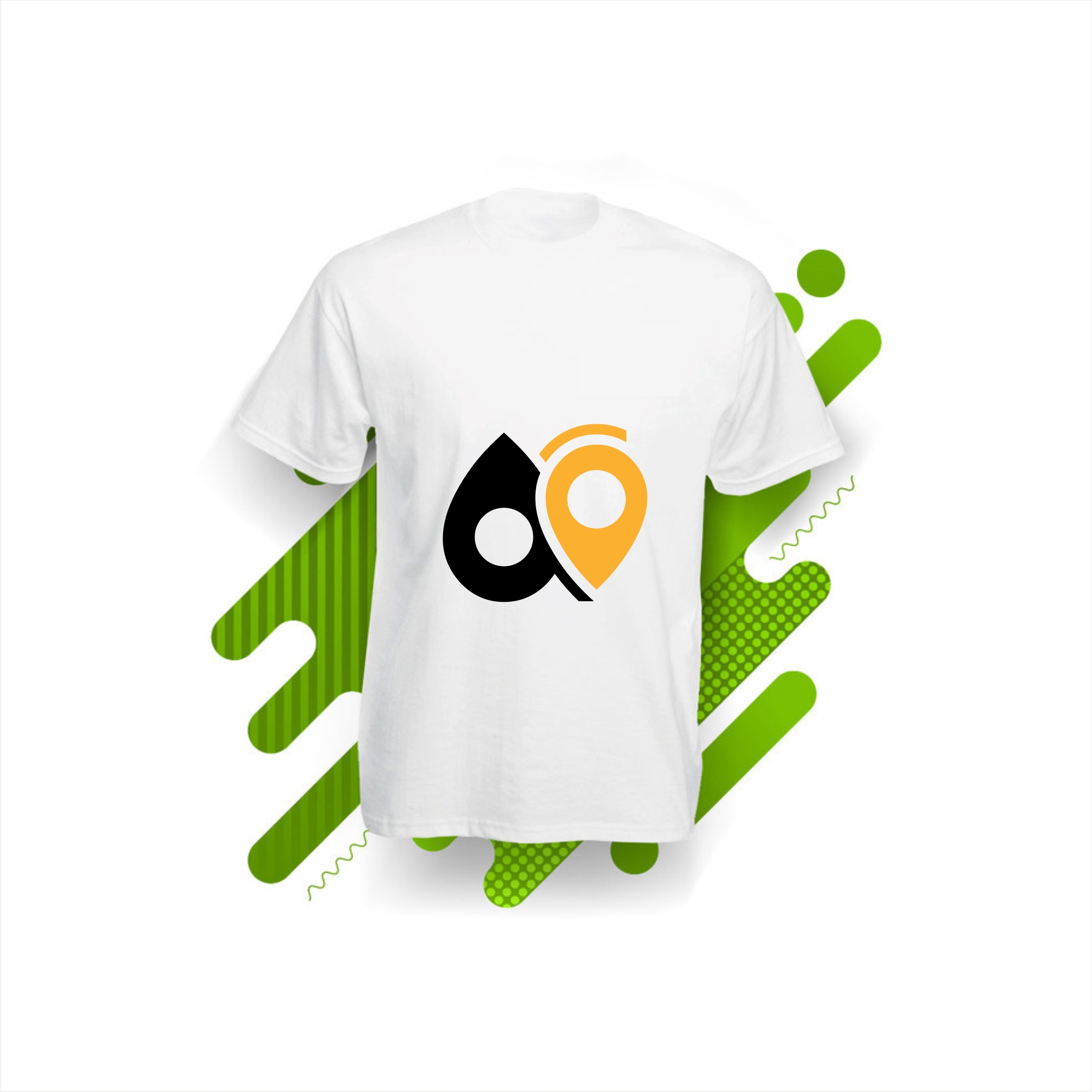 Разработка логотипа Атлас Байкала фото f_3925b1769f69bb8a.jpg