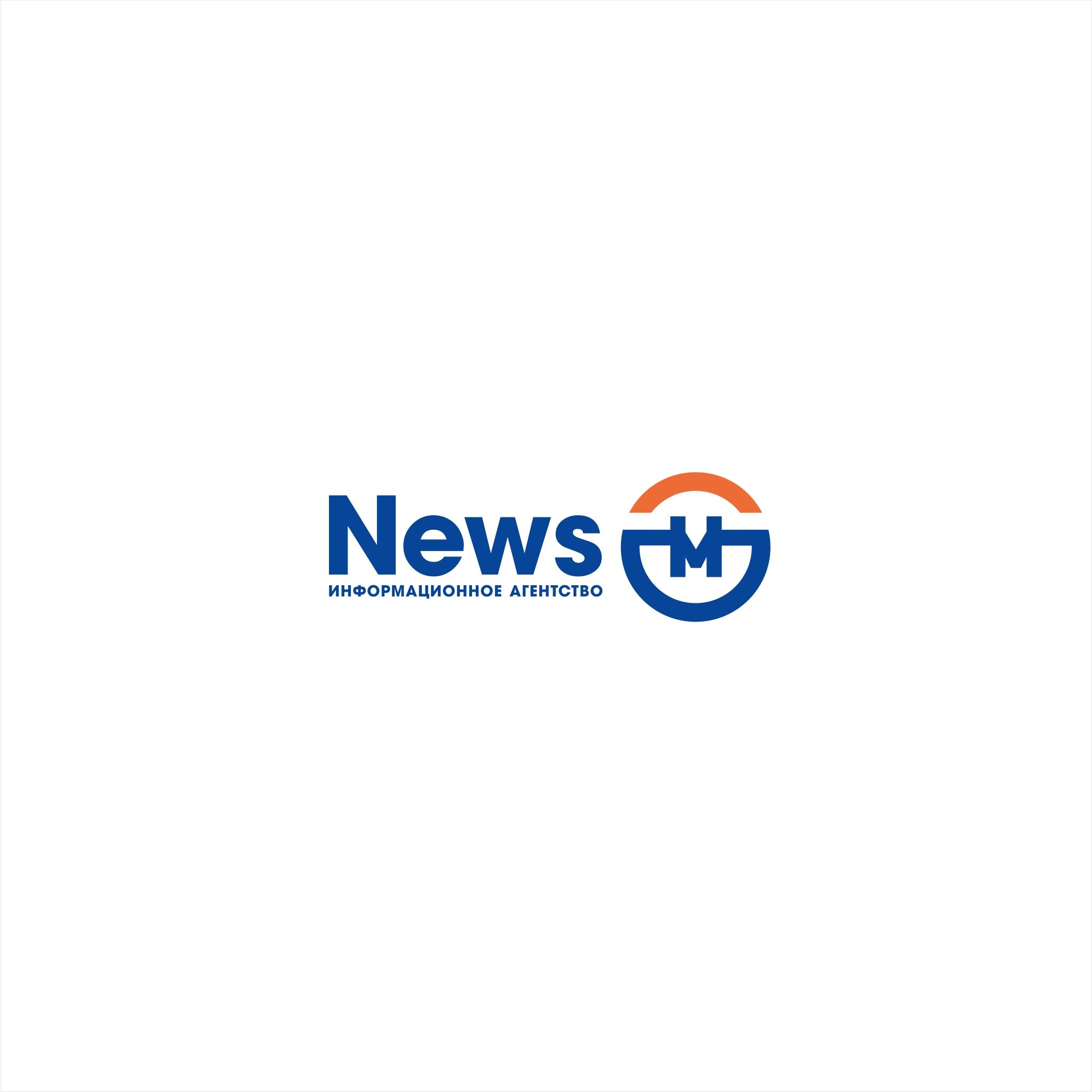 Логотип для информационного агентства фото f_4005aa6bf8a487c1.jpg