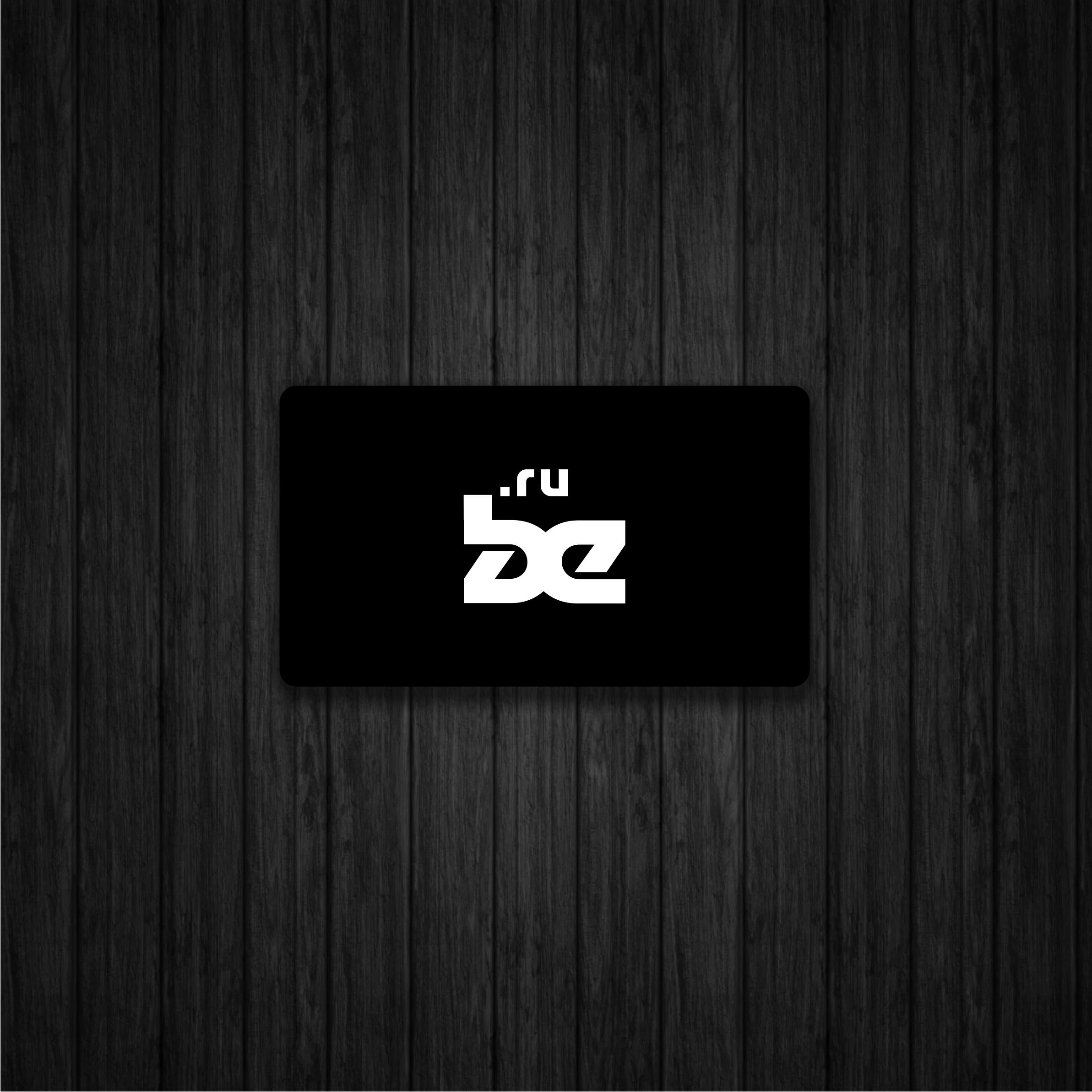 Нарисовать логотип для группы компаний  фото f_4035cdb9dee93258.jpg