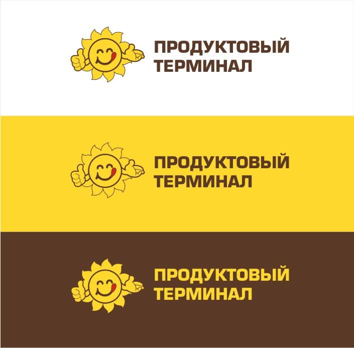 Логотип для сети продуктовых магазинов фото f_428570698dd8872e.jpg