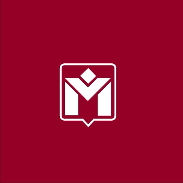 Логотип компании «Meat эталон» фото f_4685703e0dbc524e.jpg