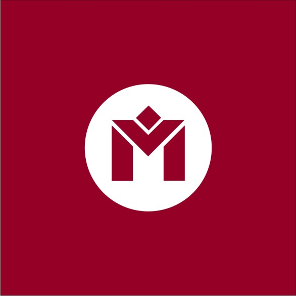 Логотип компании «Meat эталон» фото f_4805703e5742e3e5.jpg