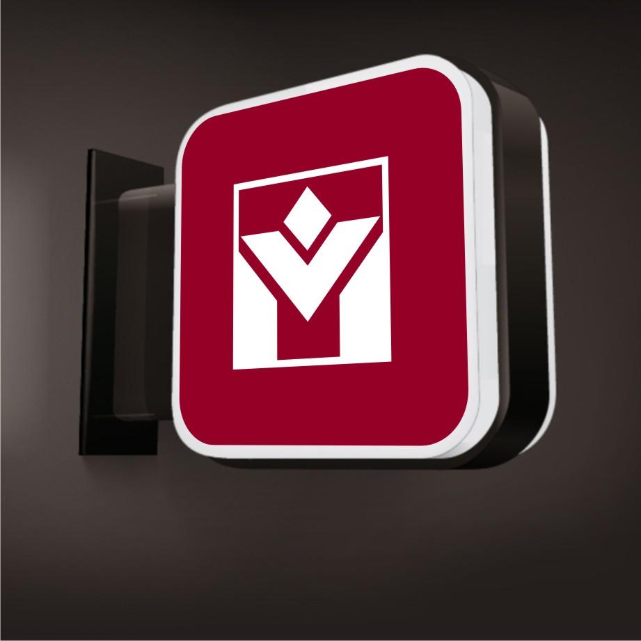 Логотип компании «Meat эталон» фото f_49656f298d99ab4a.jpg