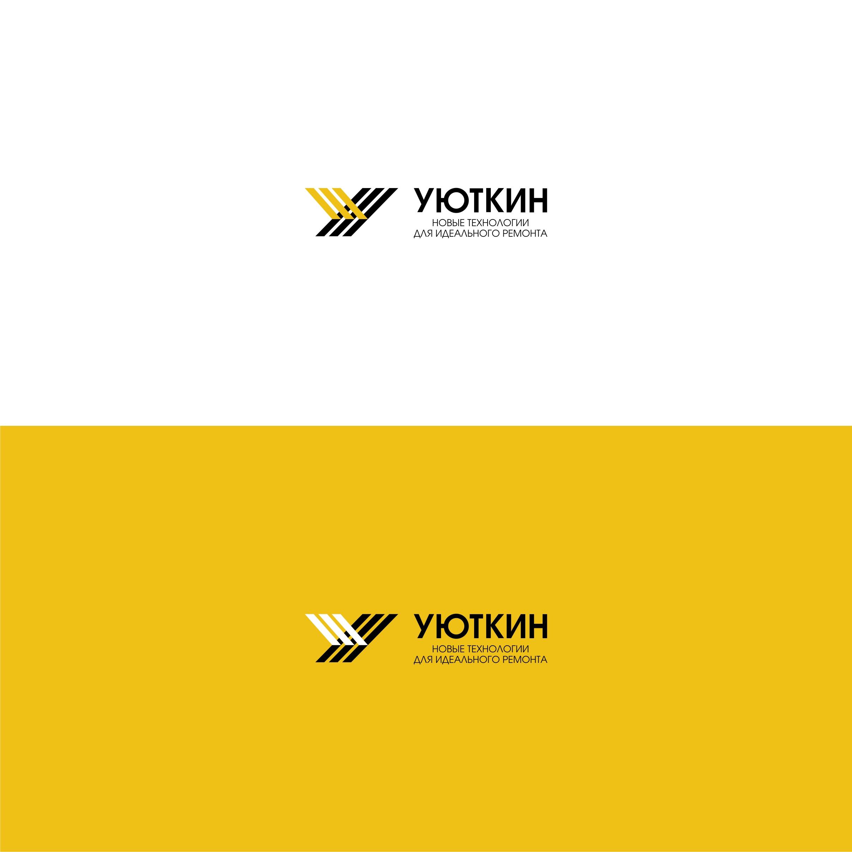 Создание логотипа и стиля сайта фото f_5065c640aadcb656.jpg