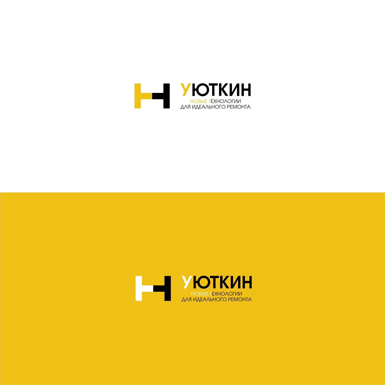 Создание логотипа и стиля сайта фото f_5085c641f200d723.jpg