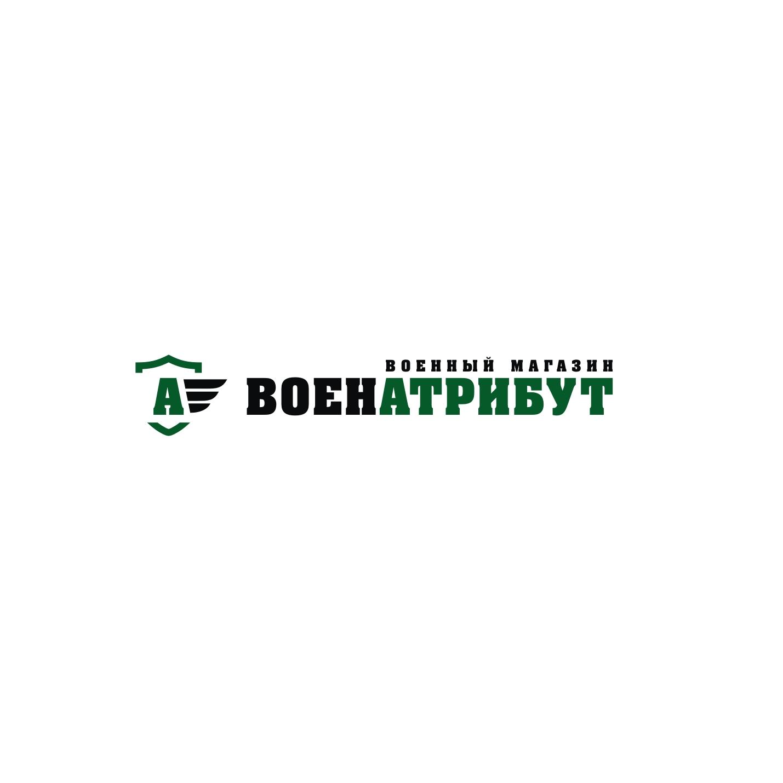 Разработка логотипа для компании военной тематики фото f_5096023a30563e9c.jpg