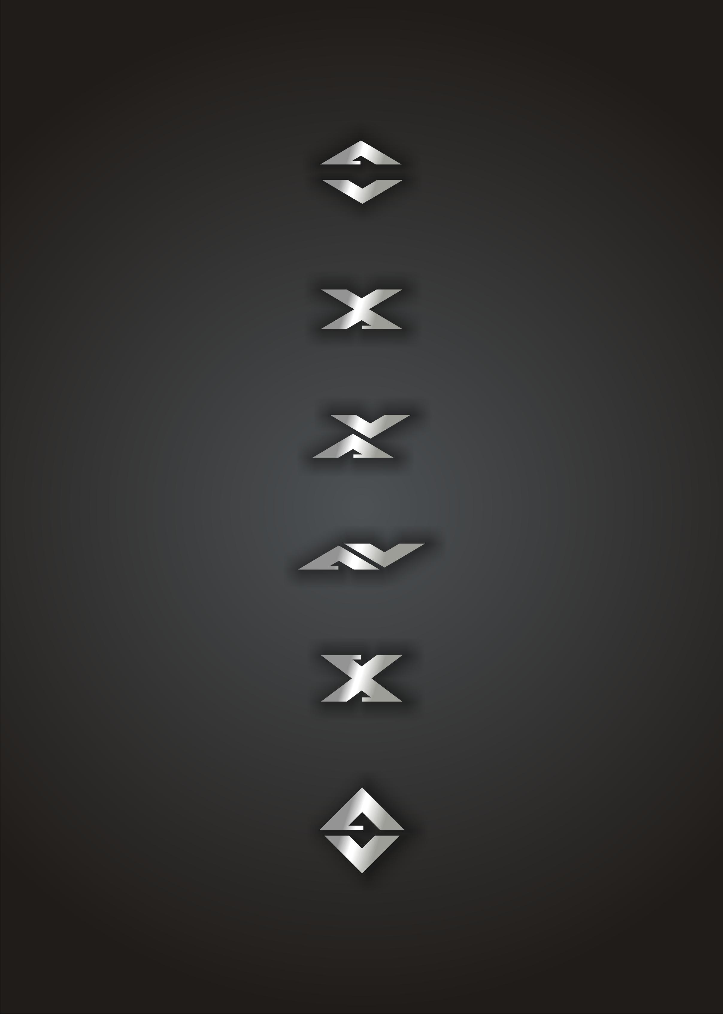 Создание логотипа, фирстиля фото f_5355c5ecea999b90.jpg