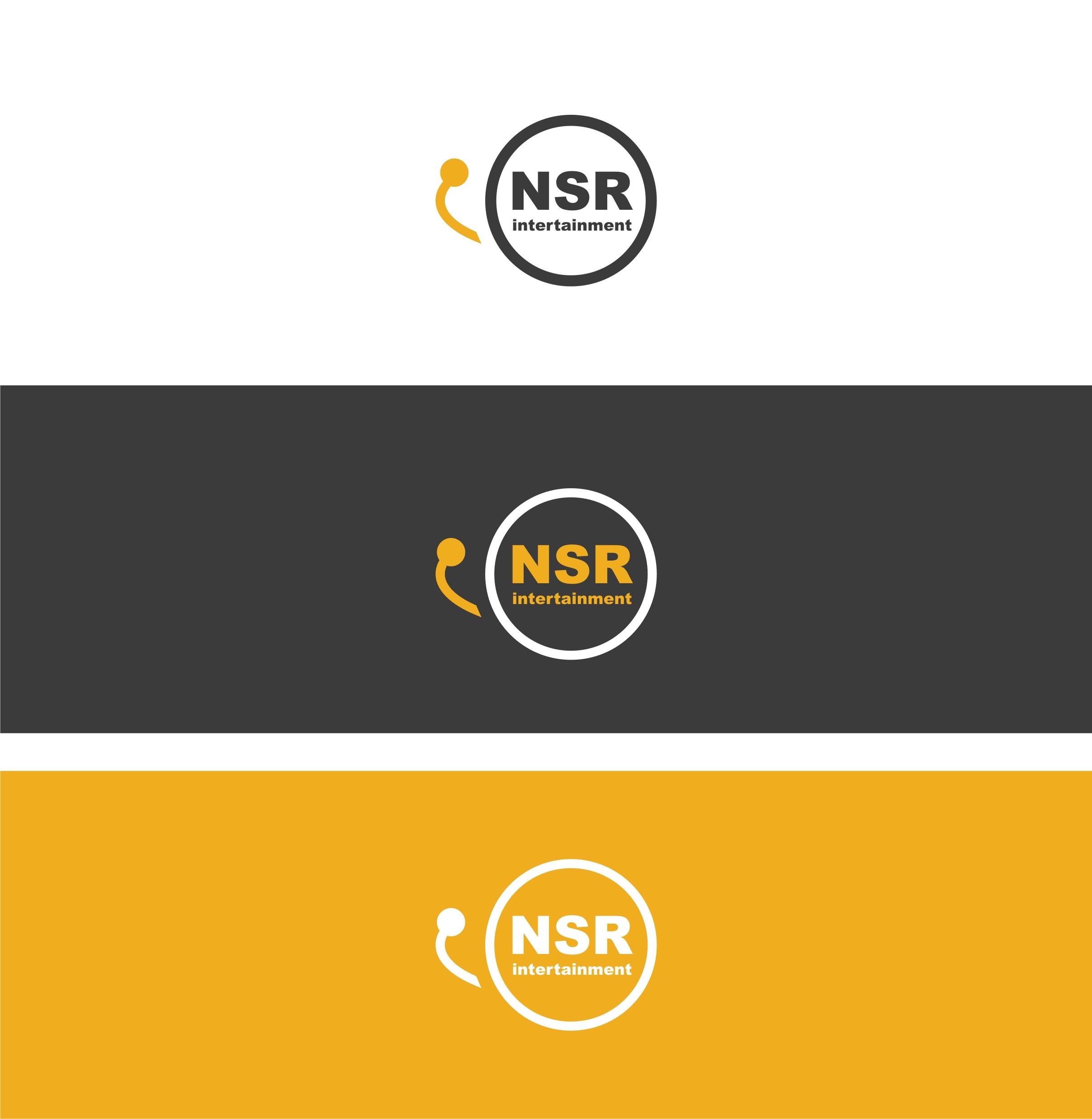 Создать логотип фото f_5425c60143bdb3b2.jpg
