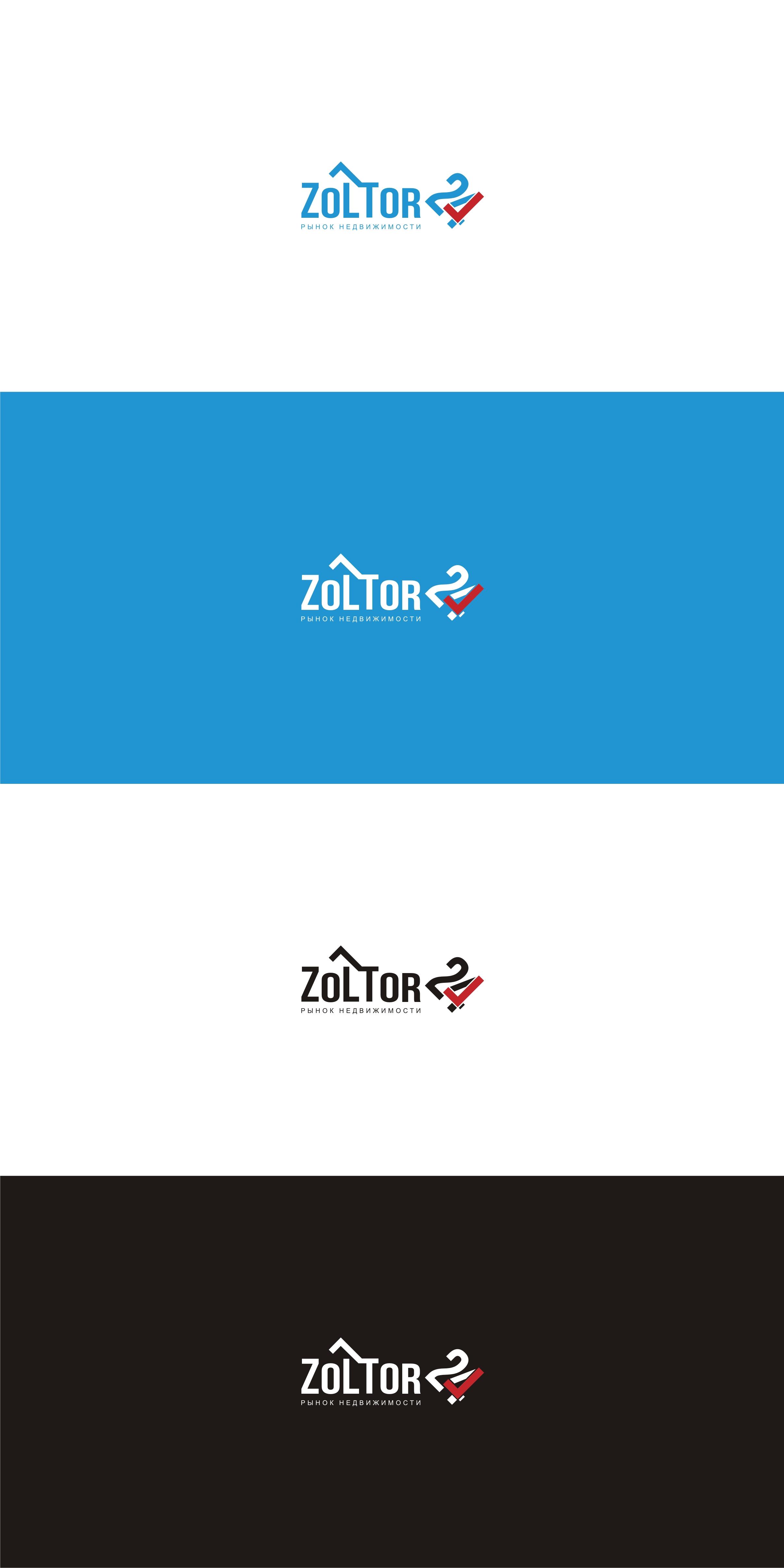 Логотип и фирменный стиль ZolTor24 фото f_5425c90cf4daac42.jpg