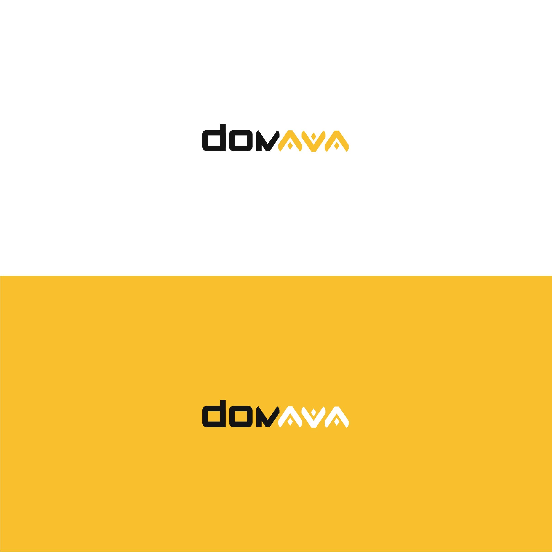 Разработка логотипа с паспортом стандартов фото f_6095b9bae9c88e25.jpg