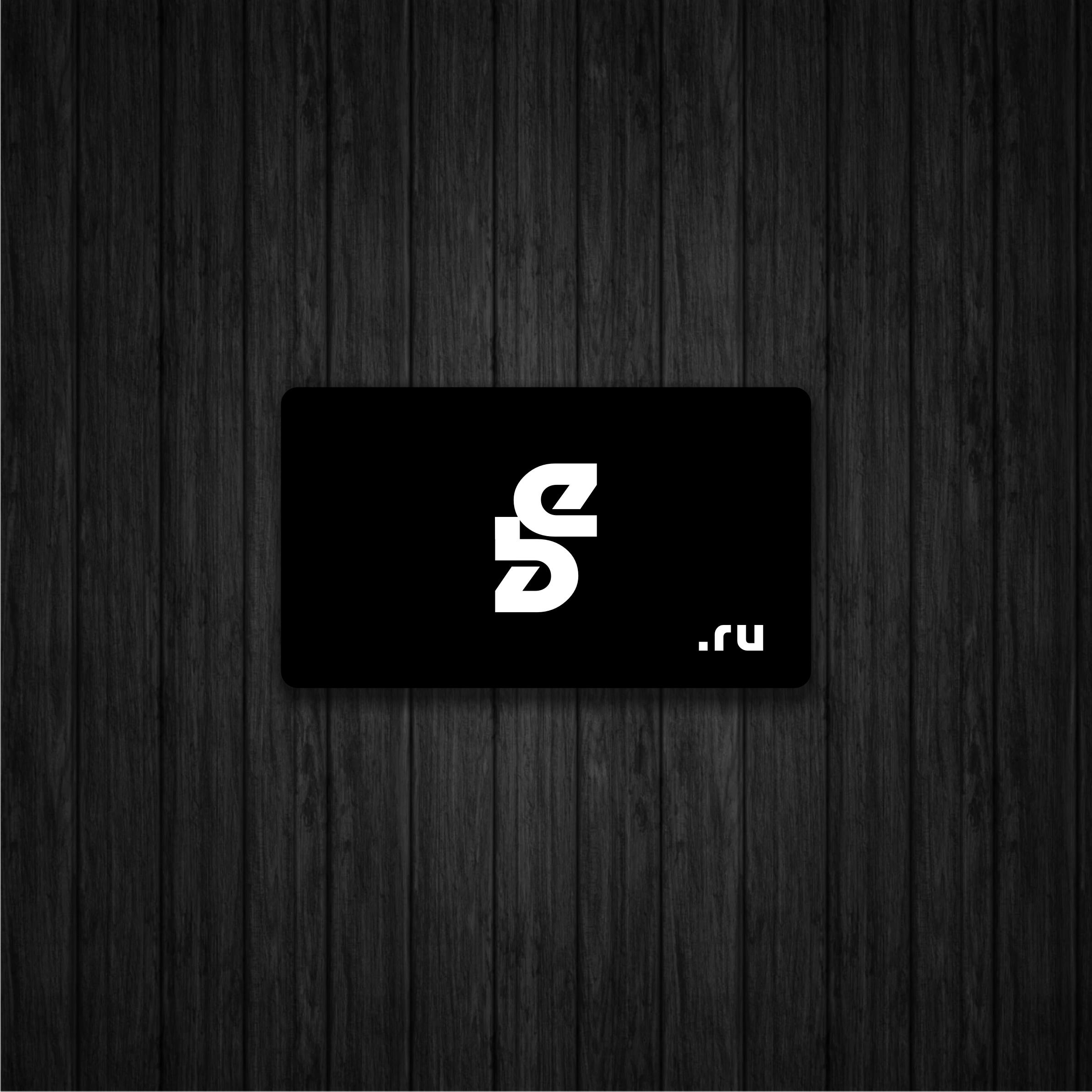 Нарисовать логотип для группы компаний  фото f_6145cdce16273d6b.jpg