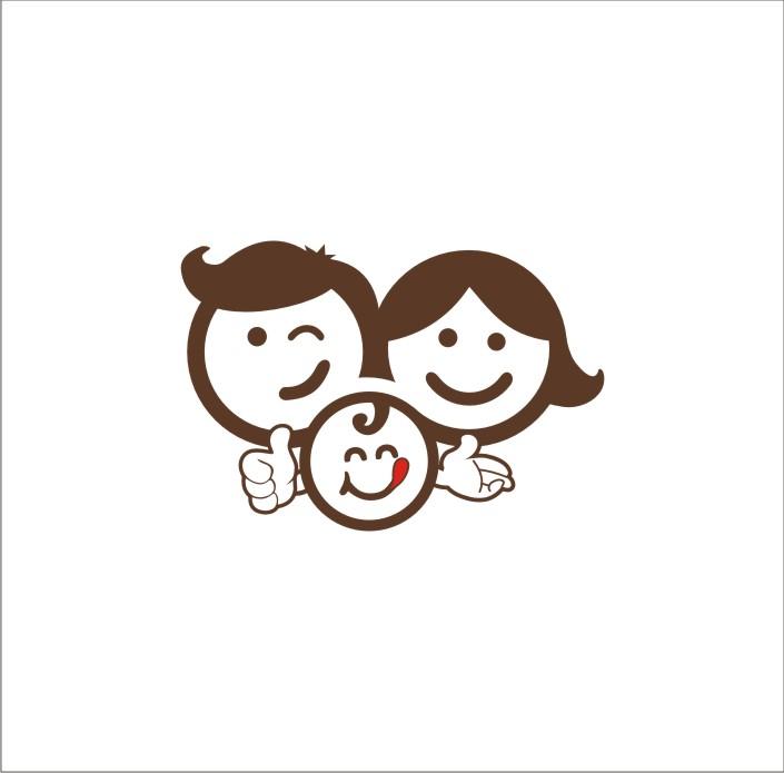 Логотип для сети продуктовых магазинов фото f_6315707737115767.jpg