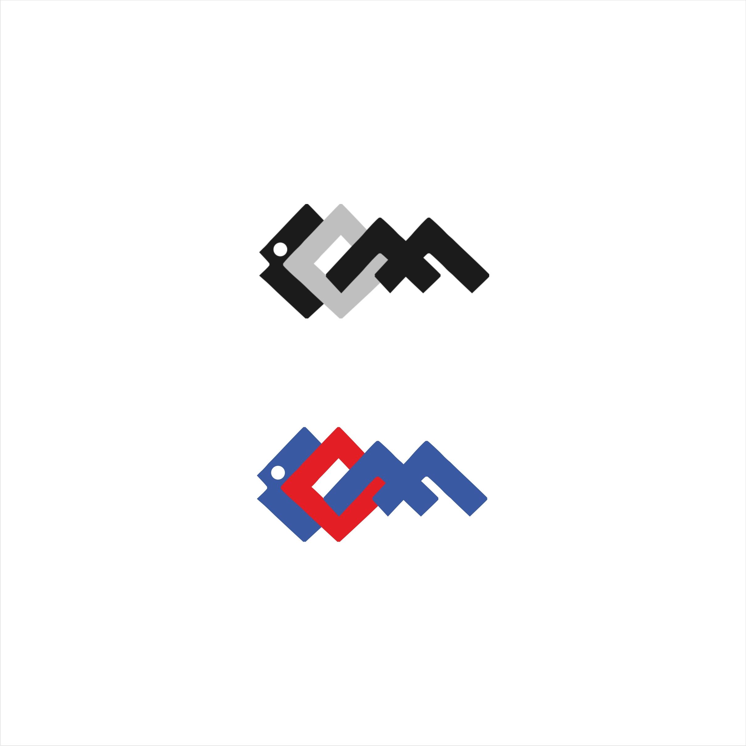 Создание логотипа и брэндбука для компании РЫБКОМ фото f_6365c11dd5f52363.jpg