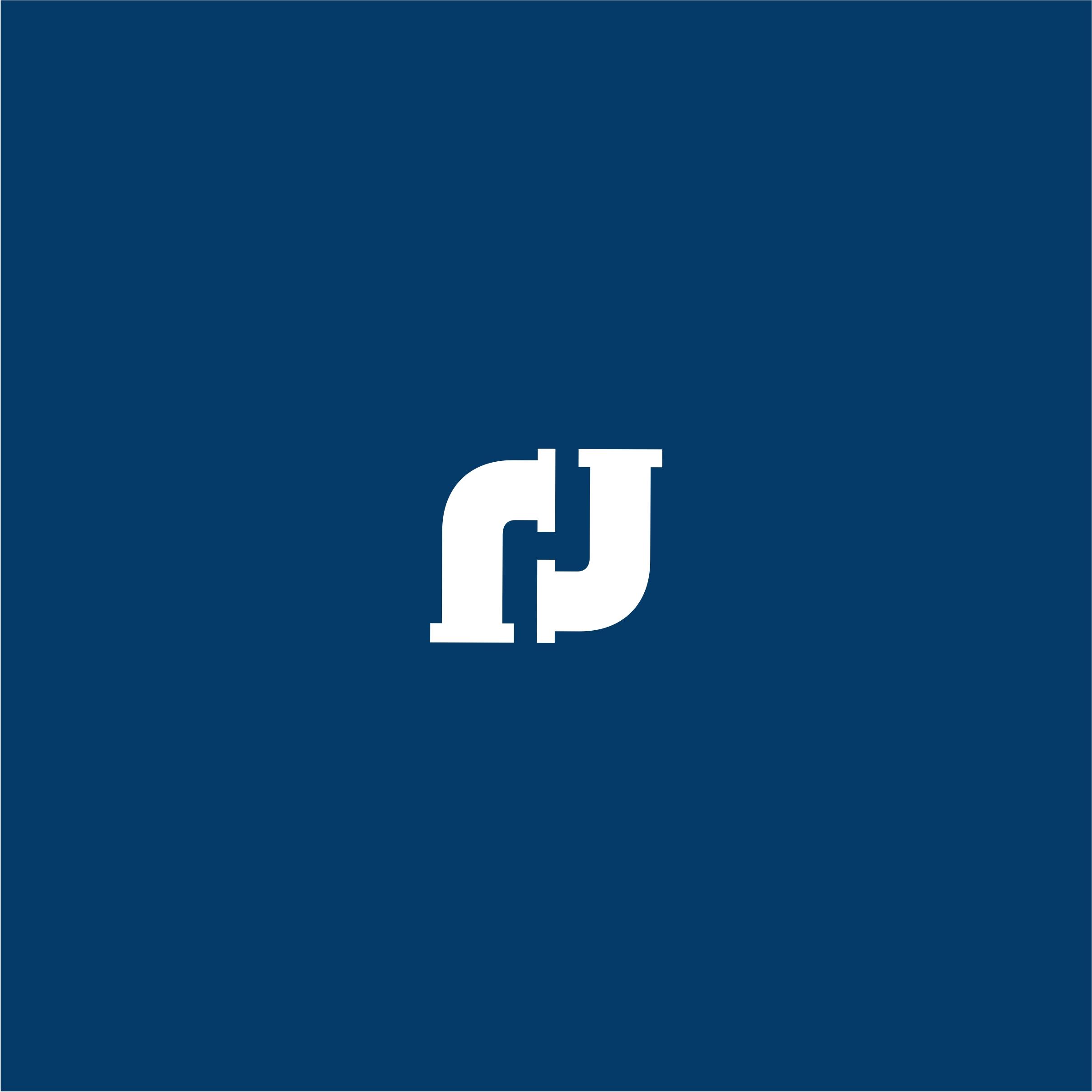 Разработка логотипа фото f_6405ba37c6fda438.jpg