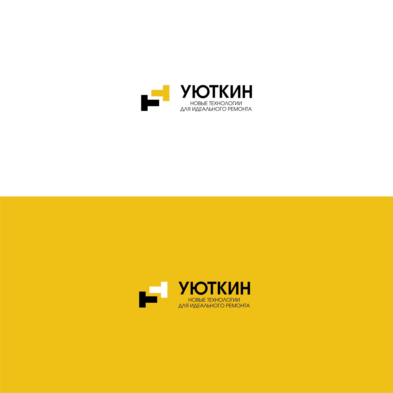 Создание логотипа и стиля сайта фото f_6645c641d6548239.jpg