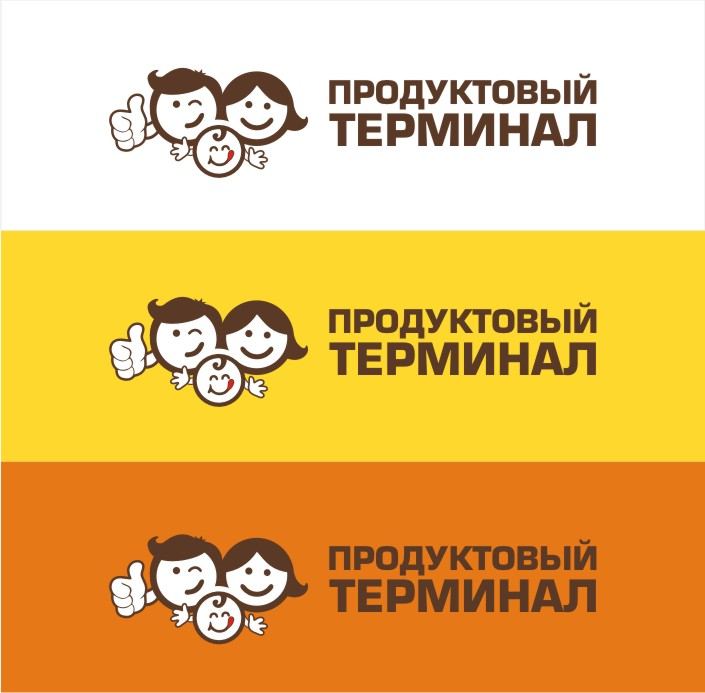 Логотип для сети продуктовых магазинов фото f_66857076e9ada0bd.jpg