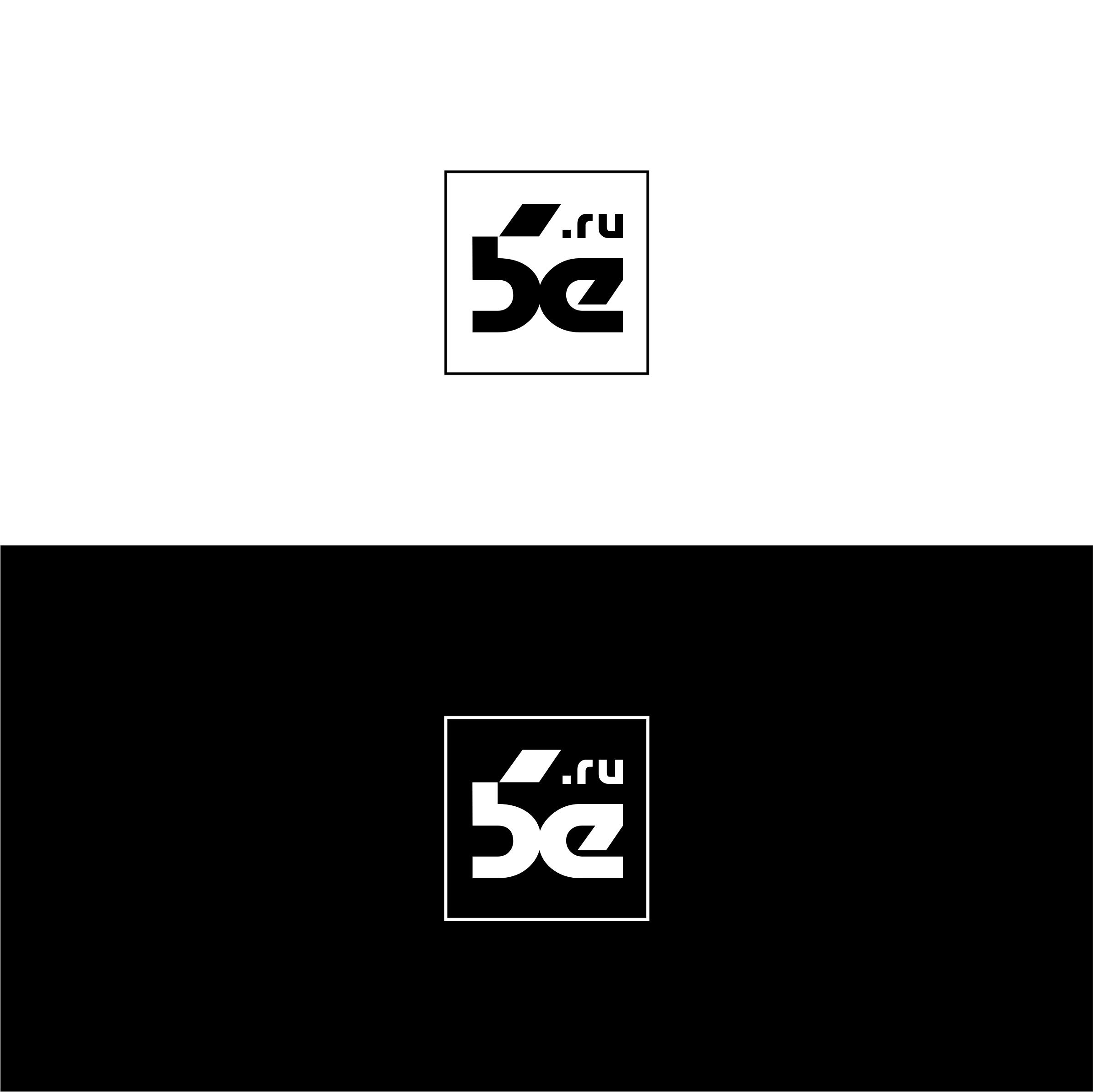 Нарисовать логотип для группы компаний  фото f_6985cdb9c0e0f10a.jpg