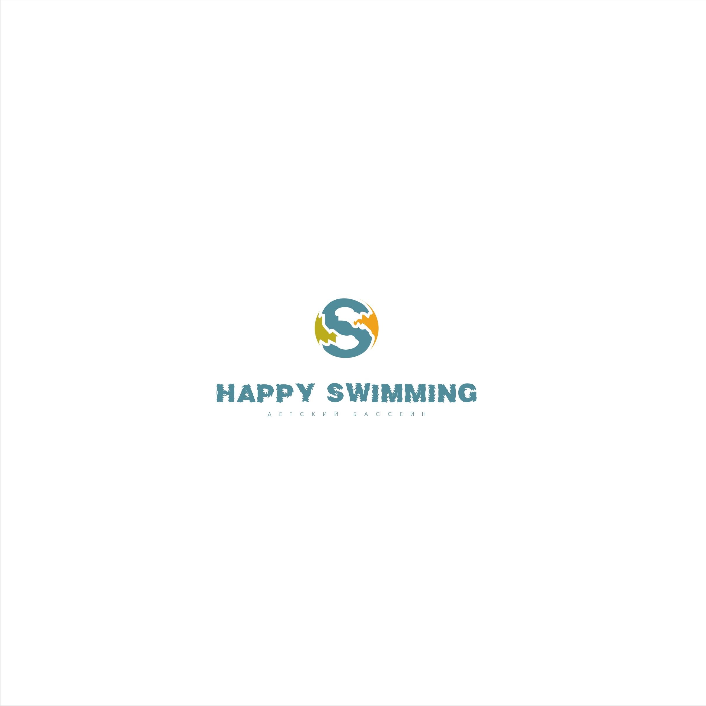 Логотип для  детского бассейна. фото f_6995c73c1ff4ae6a.jpg