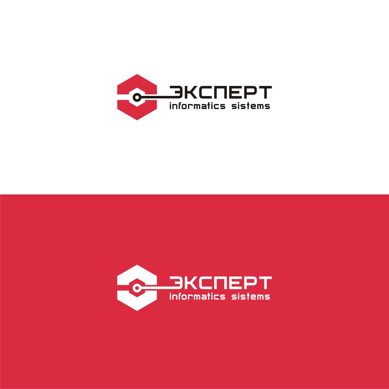 Создание логотипа, фирстиля фото f_7135c5ec2eebc036.jpg