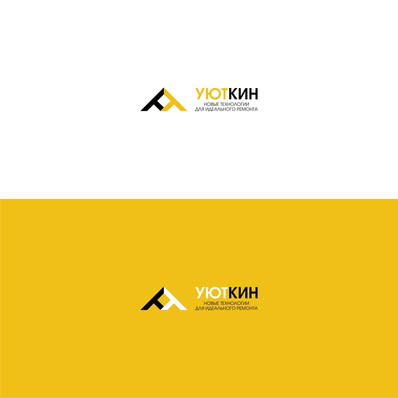 Создание логотипа и стиля сайта фото f_7325c64108820b2c.jpg