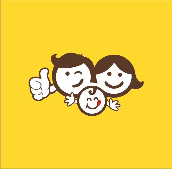 Логотип для сети продуктовых магазинов фото f_74857076dd983b2f.jpg
