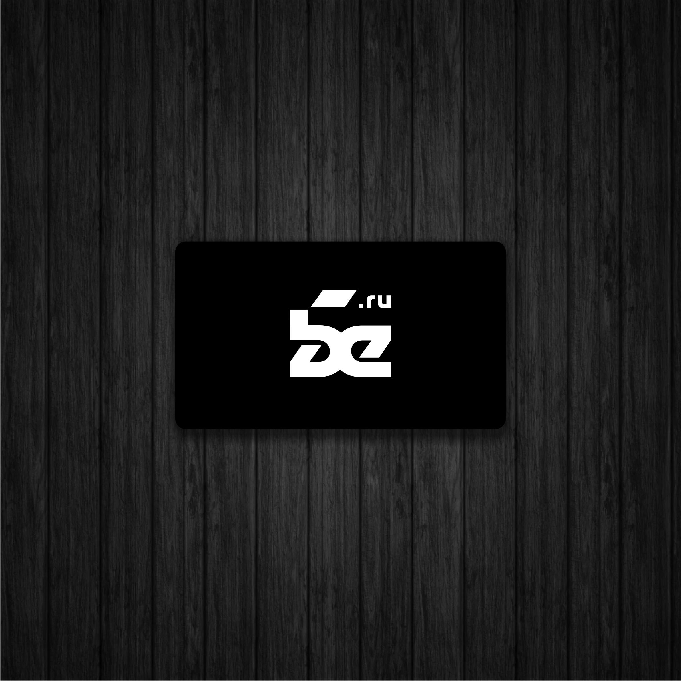 Нарисовать логотип для группы компаний  фото f_7665cdb9ec452f3a.jpg