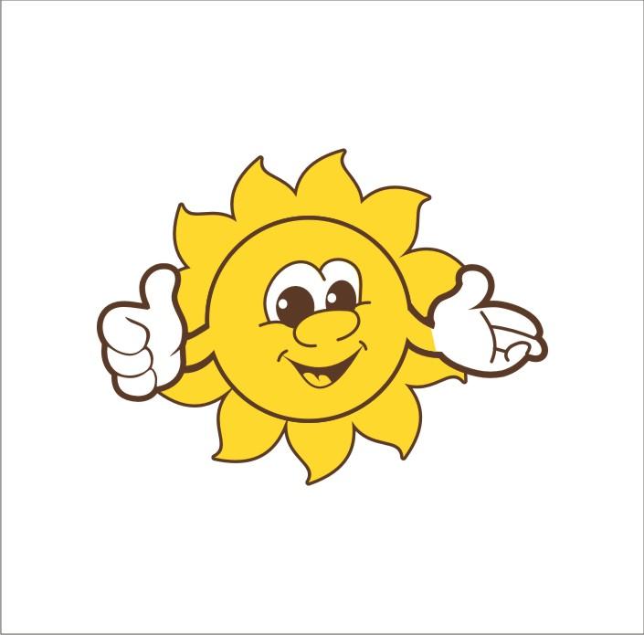 Логотип для сети продуктовых магазинов фото f_7885706a4ef4809f.jpg