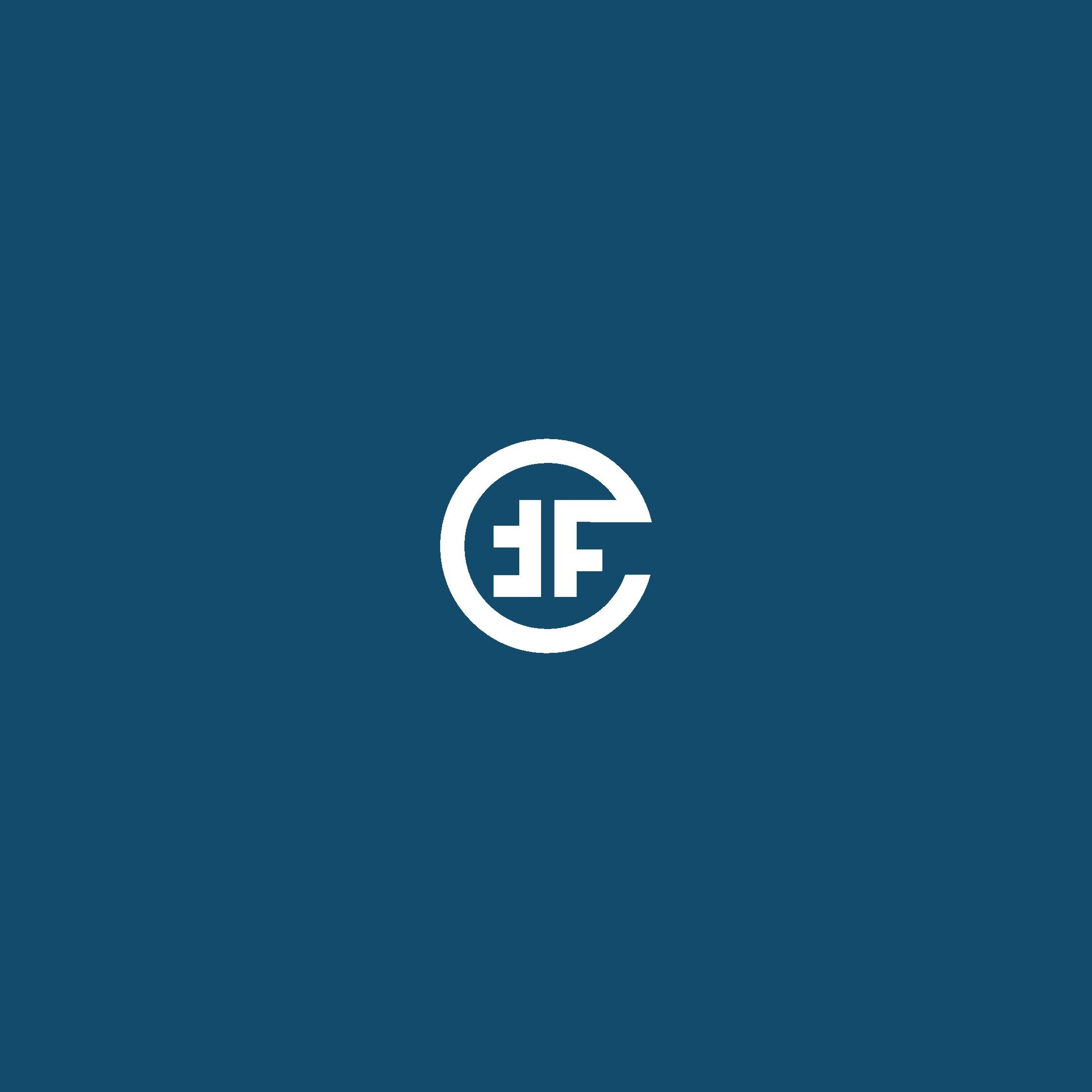 Разработка логотипа финансовой компании фото f_8095a8af38141186.jpg