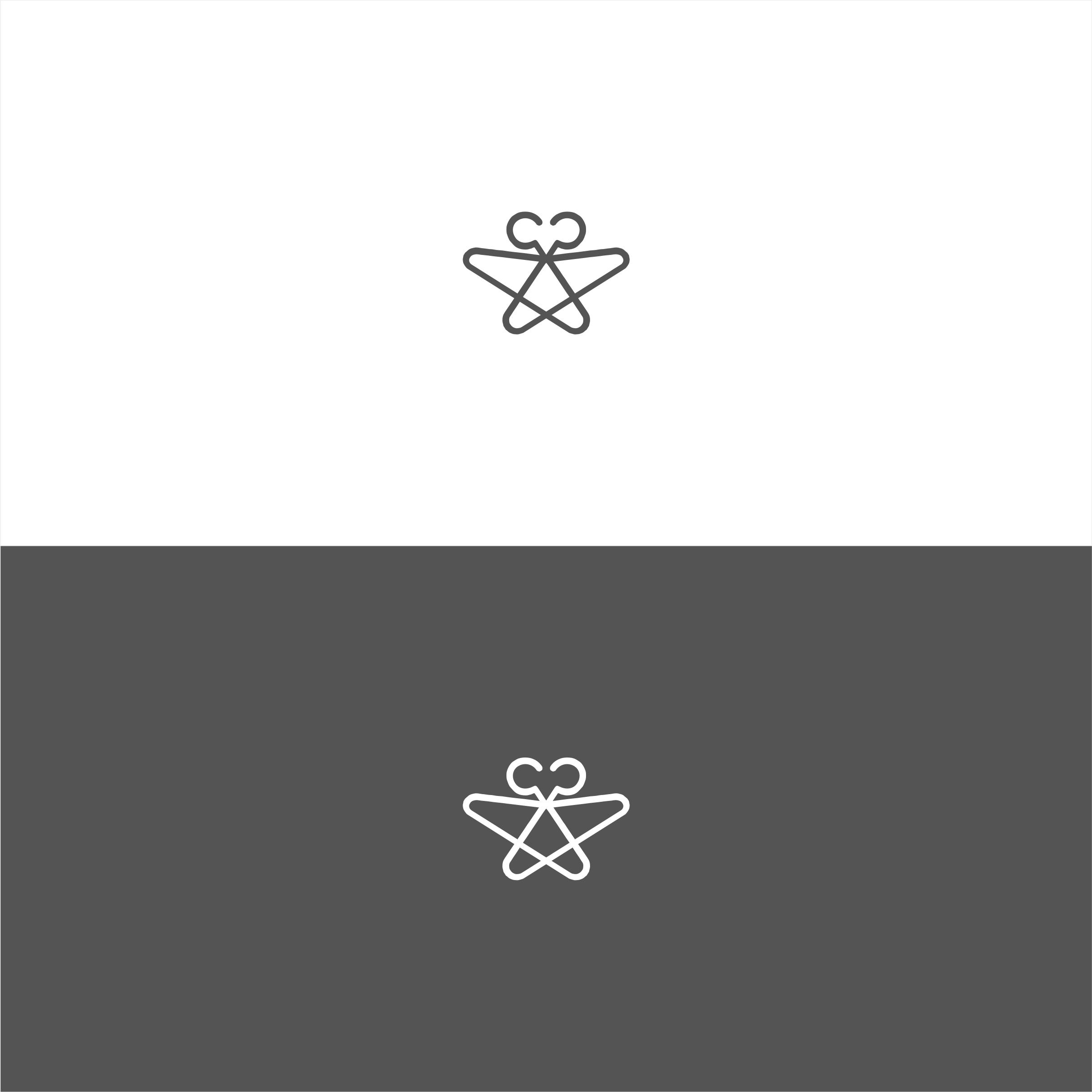 Логотип, фавикон и визитка для компании Винком Пласт  фото f_8375c38cb1fea11f.jpg