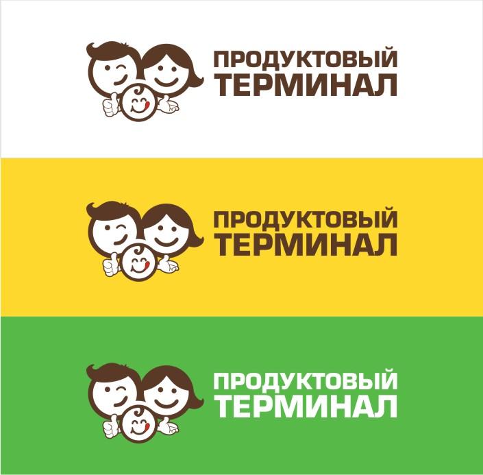 Логотип для сети продуктовых магазинов фото f_84857077400a6305.jpg