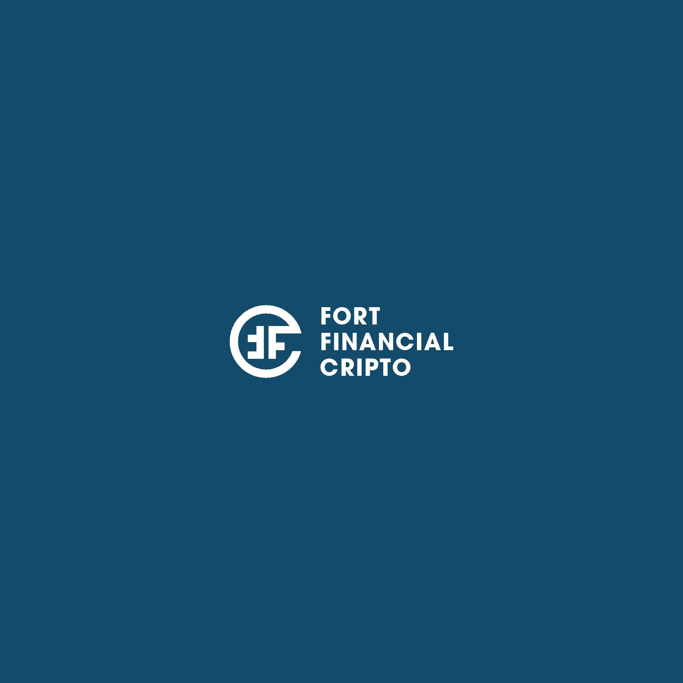 Разработка логотипа финансовой компании фото f_8485a8af334c8207.jpg