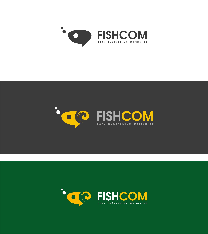 Создание логотипа и брэндбука для компании РЫБКОМ фото f_8565c1729b79e27e.jpg