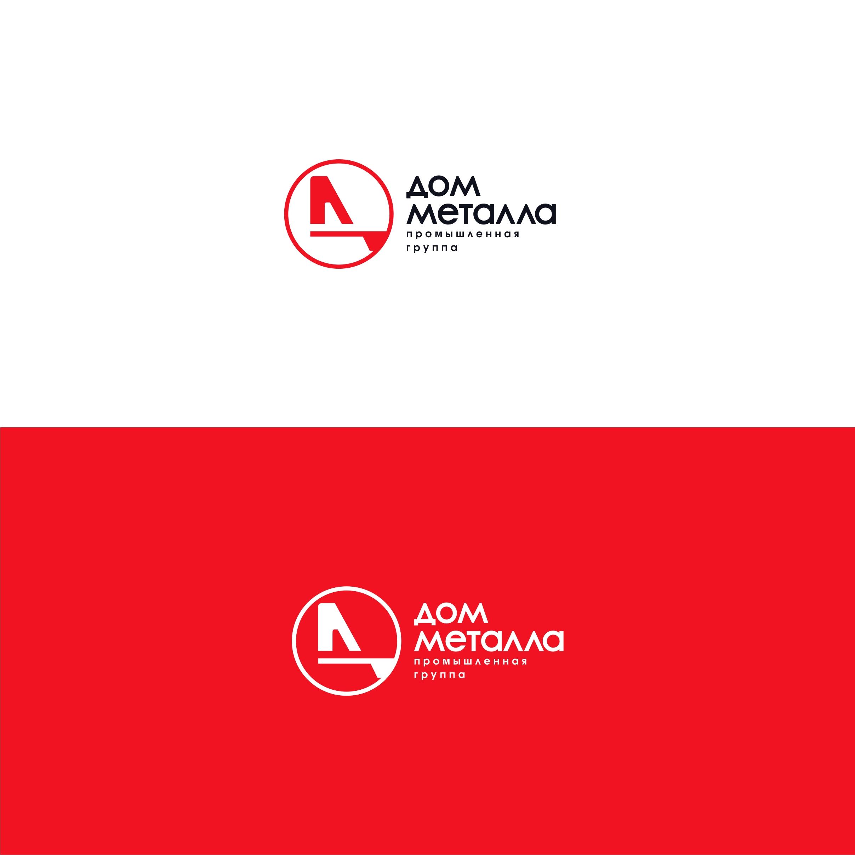 Разработка логотипа фото f_8765c5c2ea82dfa1.jpg