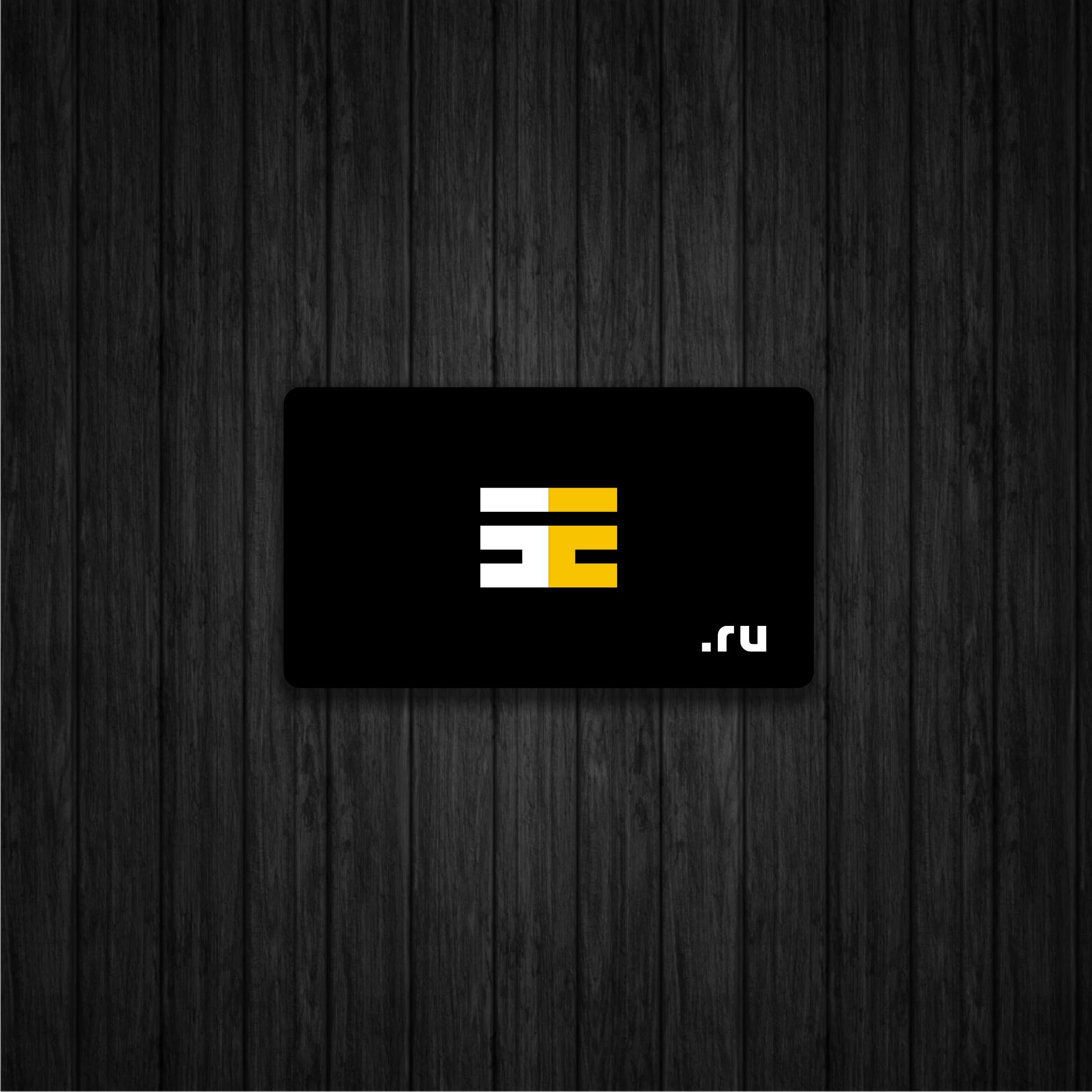 Нарисовать логотип для группы компаний  фото f_9055cdce8a298a20.jpg