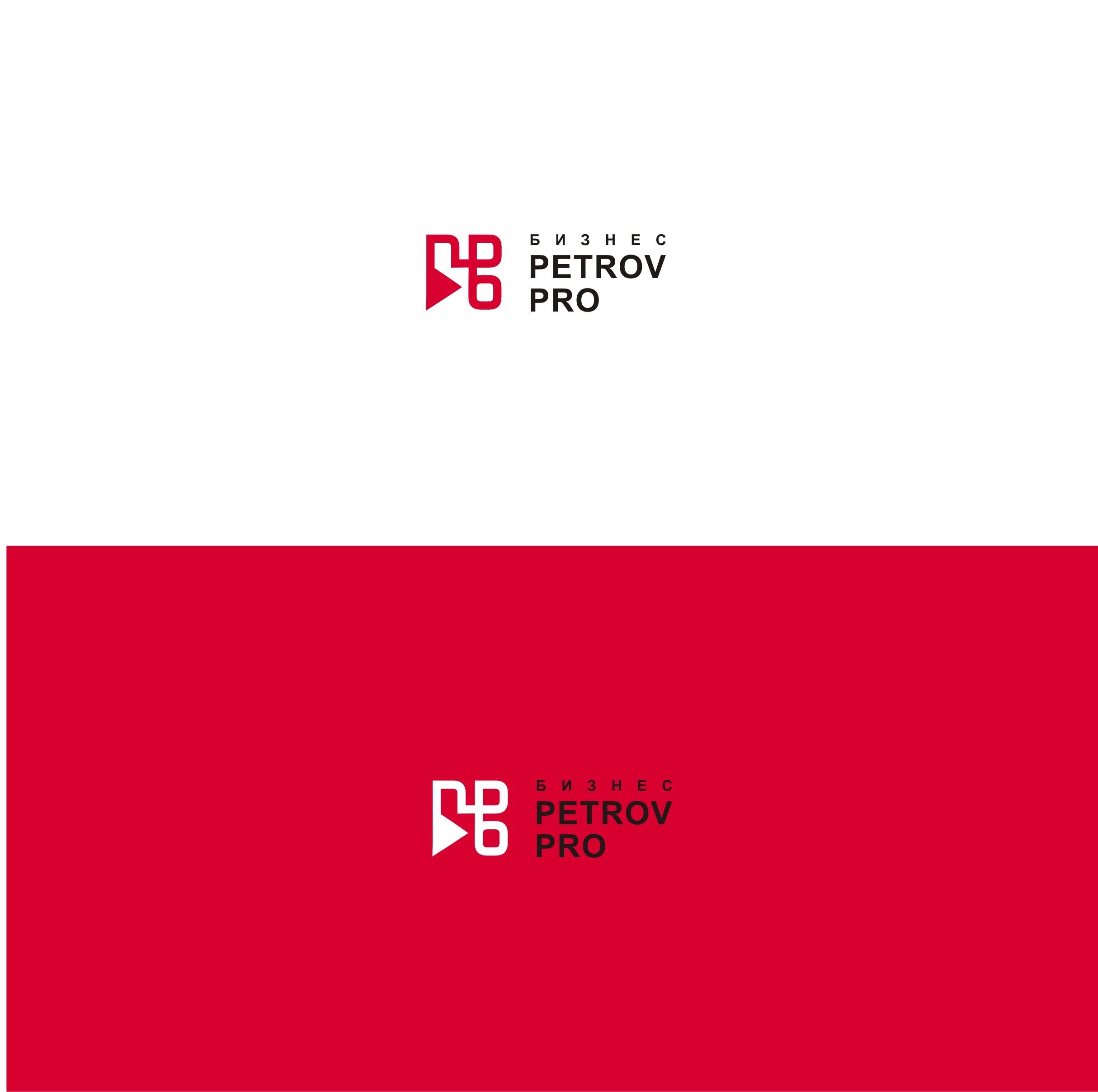 Создать логотип для YouTube канала  фото f_9235c051c0dd0b65.jpg