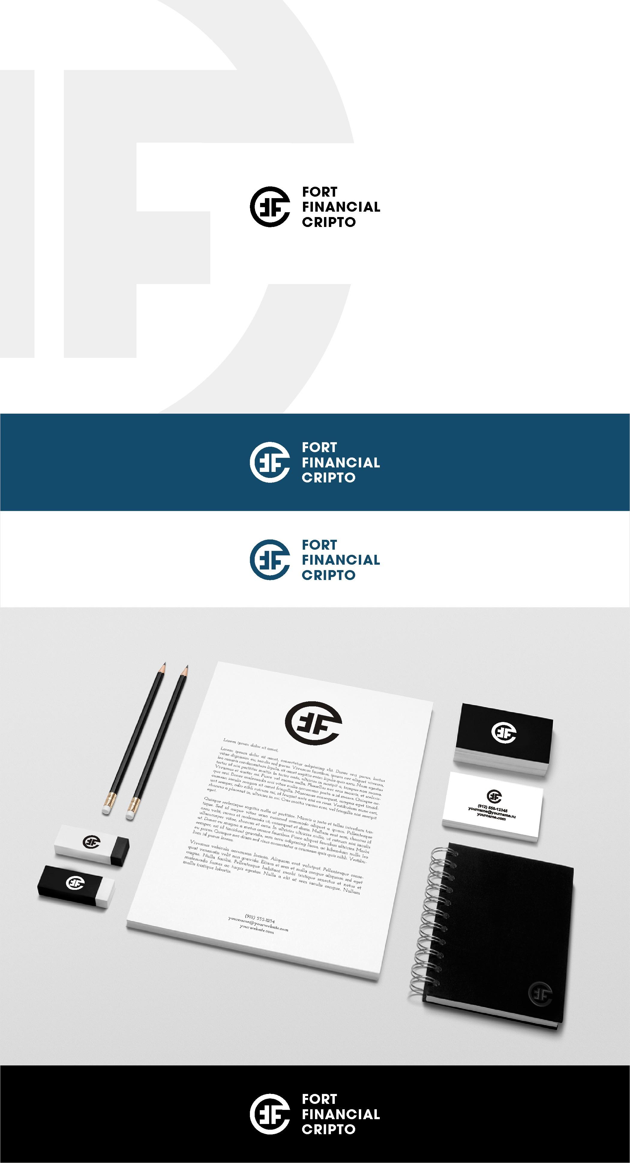 Разработка логотипа финансовой компании фото f_9375a8eecde5ed59.jpg