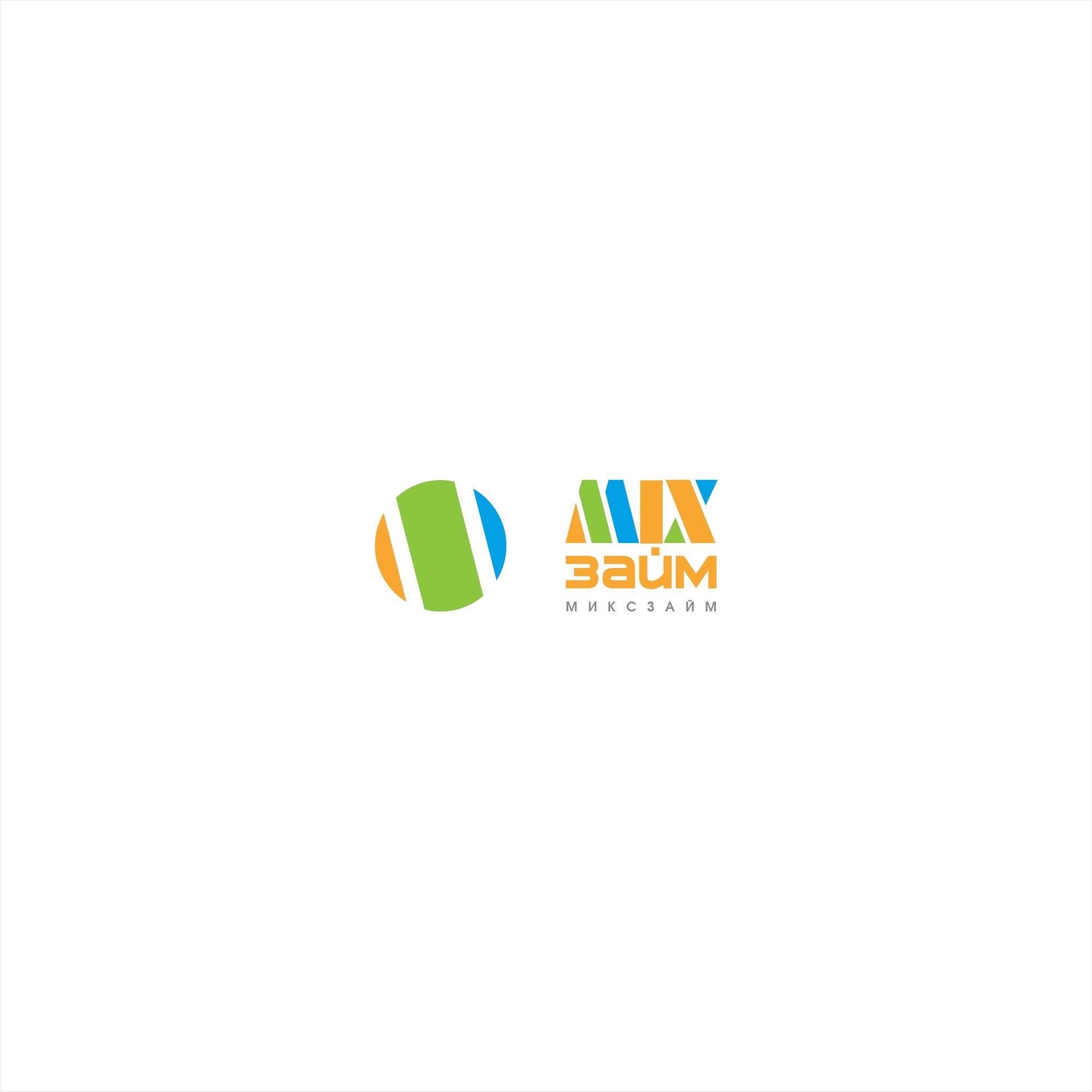 Разработать логотип фото f_9375ad87131b908d.jpg