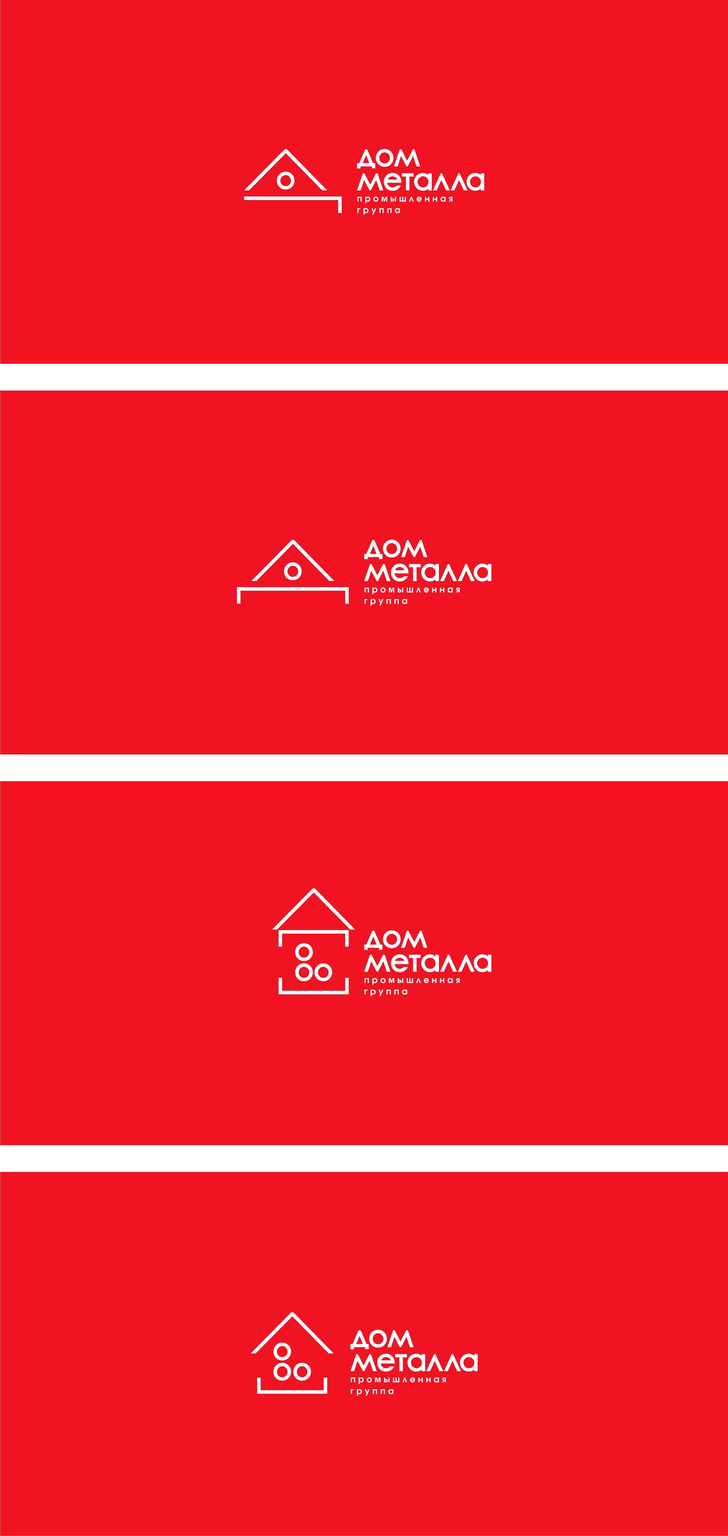 Разработка логотипа фото f_9725c5c62ccc4c46.jpg