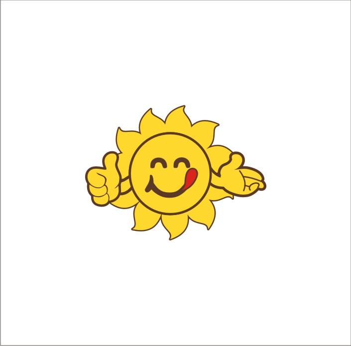 Логотип для сети продуктовых магазинов фото f_985570698d30b5e5.jpg