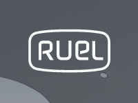 Ruel Lighting