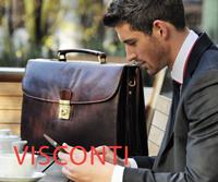 Интернет-магазин Visconti Bags