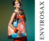 Магазин сумок Envirosax