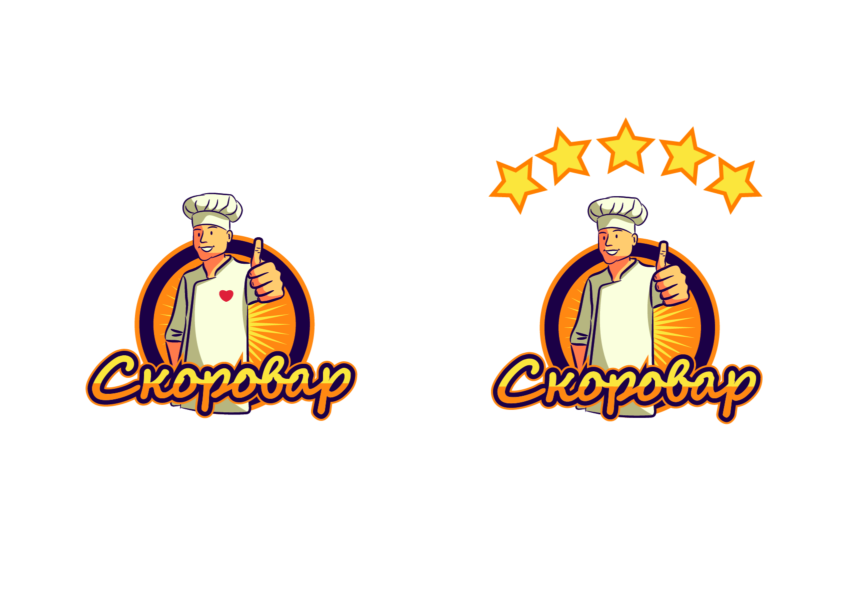 Иллюстрация/логотип фото f_5855dc6d089eeb05.jpg